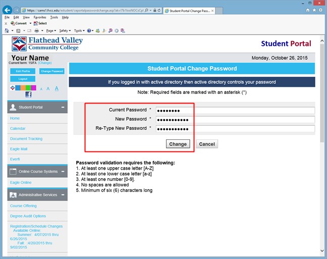 Student portal related keywords amp suggestions student portal long